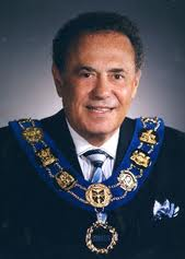 Self-made man and the first mega-Toronto mayor, Mel Lastman was no stranger to the many challenges of running a world-class city. He saw his own share of Toronto scandals.
