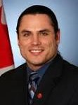 Senator Patrick Brazeau is not afraid to mix it up. He got into a twitter battle with a reporter after her story highlighting his high level of absence in the senate, another for reporting on woman's human rights complaints and he has now drawn fire for claiming as primary residence his faither's home 134 kilometres away from Ottawa. Senate reform was a plank in the platform of Prime Minister Stephen Harper, the man who gave Brazeau his seat in the senate.